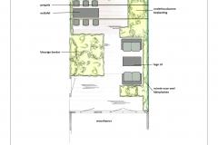 Tuinen van De Graaf ontwerp 09