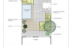 Tuinen van De Graaf ontwerp 11