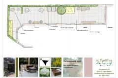 Tuinen van De Graaf ontwerp 16