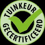 tuinkeur_logo